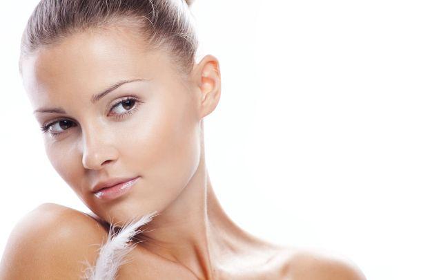 Jak dbać o skórę wrażliwą?