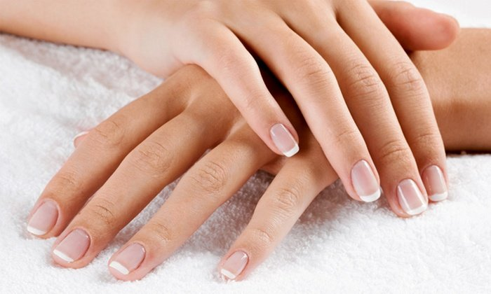 Manicure japoński jako naturalna metoda pielęgnacji i regeneracji paznokci