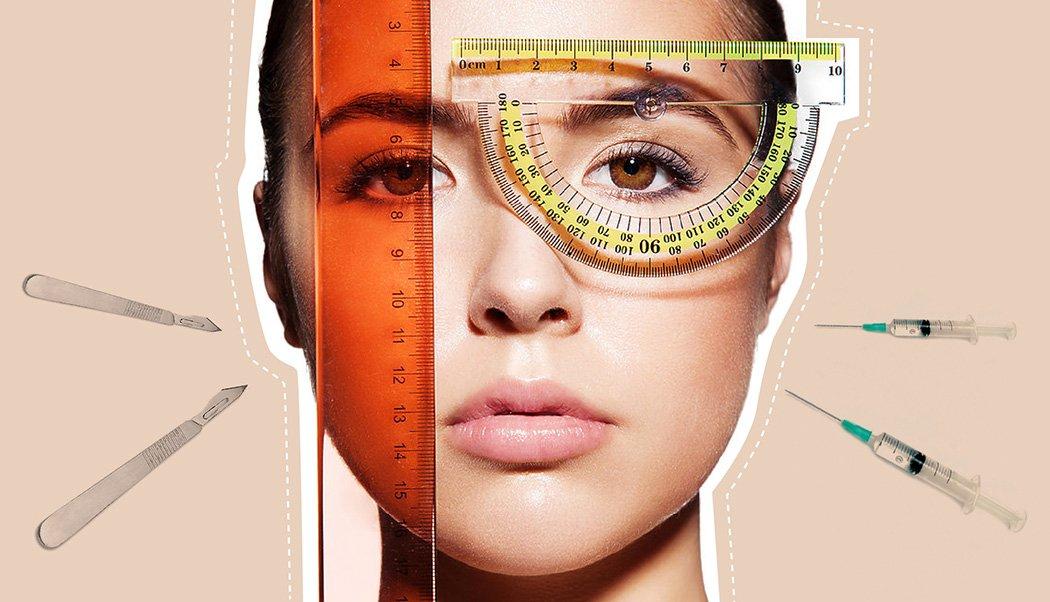 Modne zabiegi medycyny estetycznej
