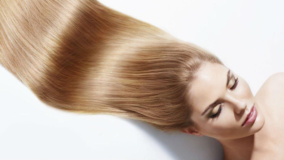 Jak mieć zdrowe i piękne włosy?
